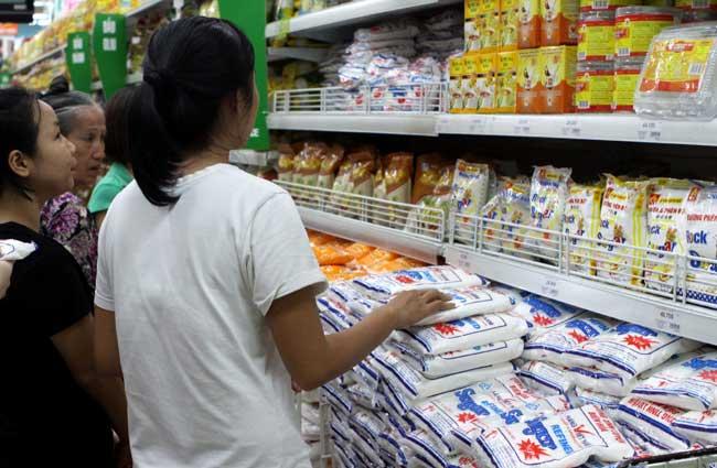 Sugar import quota up for debate