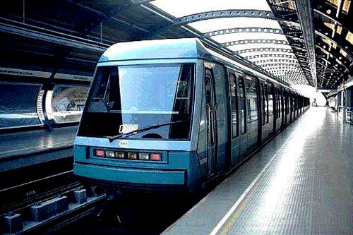 City seeks NA nod for Metro 5
