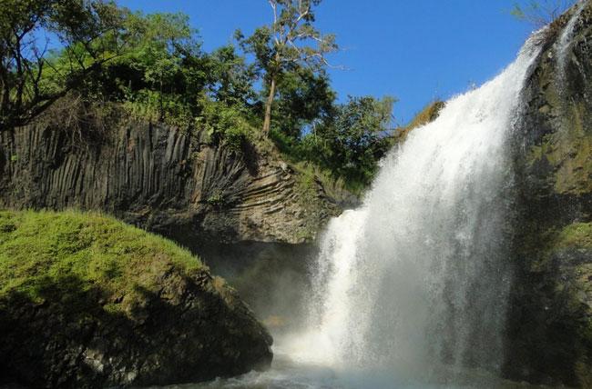 vietnam paradise travel