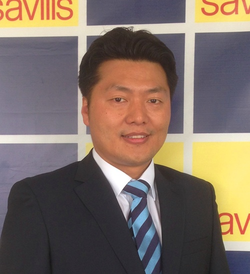 Savills Vietnam launches Korean Desk