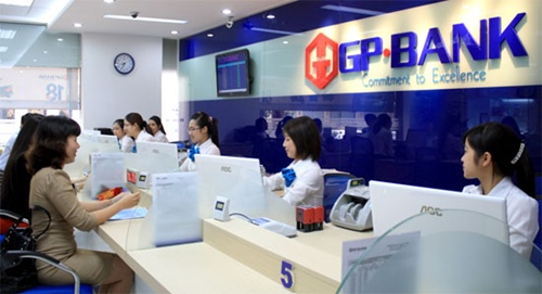 State Bank takes over GP Bank