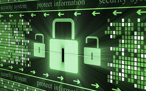 Computer viruses plaguing VN