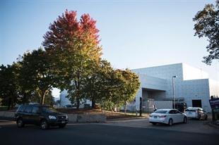 Princes Minnesota studio to permanently open as museum