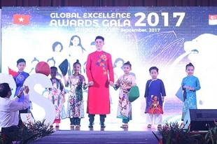 Vietnamese artist to direct Indian kids fashion show