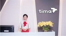 VN fintech platform gets Singapore fund