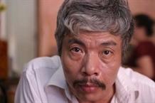 Author of Sorrow of War receives Korean award