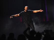 Drake follows blockbuster album with film