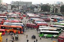 Bus fraud booming in VN