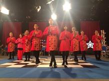 Vietnamese dance crew enters Asias Got Talent Season 2