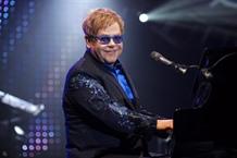 Elton John caught potentially deadly infection on tour