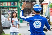 Vietnamese ride-hailing app FastGo launched in Đồng Nai and Bình Dương