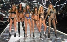 Flagging Victorias Secret announces new lingerie CEO