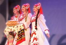 Huế Fest to include Russian folk dancers