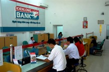 New regulation reduces cross-ownership in banks