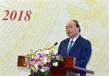 Govt discusses economic challenges for next six months