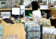 Vietnamese banks enhanced transparency in 2015: Moodys