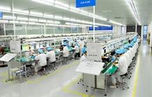 Foreign investors pour 4 billion into VN Q1