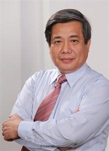 Việt Nam Studies an evolving discipline