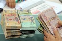 Banks try loan rate cuts but seek Govt help