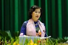 Việt Nam aims for enhanced legislative ties with Laos