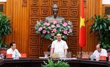 Đà Nẵng should not rest on its laurels: PM