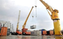 VN strategises to reach yearly export value target
