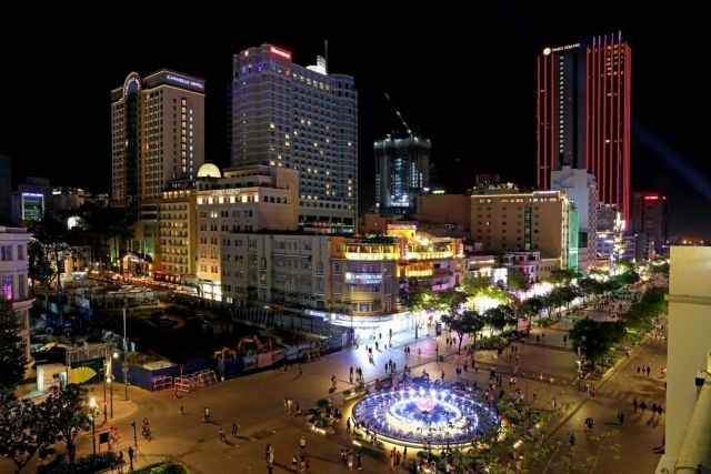 Experts predict positive outlook for Việt Nam's tourism post-COVID