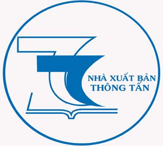 http://sachthongtan.vn