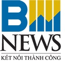 http://bnews.vn/