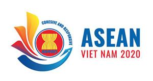 ASEAN Vietnam 2020