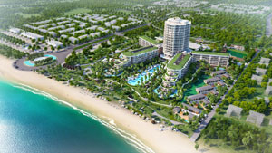 OWNING WORLD-CLASS RESORT PROPERTY NOW WITHIN REACH