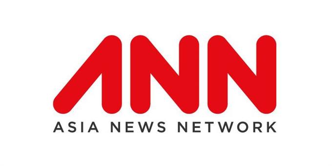 http://www.asianews.network/