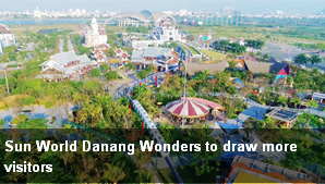 http://vietnamnews.vn/brand-info/378475/sun-world-danang-wonders-to-draw-more-visitors.html#hbYLlQHoKvEcitW4.97