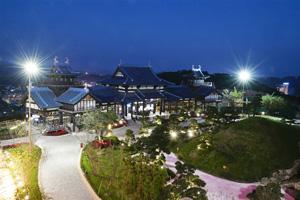 Sun World Hạ Long Complex celebrates first birthday