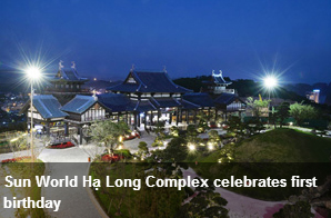 http://vietnamnews.vn/pr/brand-info/378638/sun-world-ha-long-complex-celebrates-first-birthday.html#i4bAvd57BkJMHt92.97