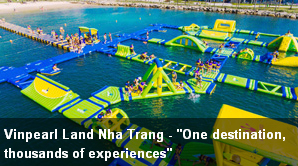 http://vietnamnews.vn/brand-info/378773/vinpearl-land-nha-trang-one-destination-thousands-of-experiences.html#Zk7ZswLOtFdQv32Z.97