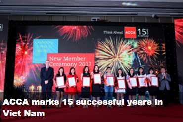 http://vietnamnews.vn/brand-info/378031/acca-marks-15-successful-years-in-viet-nam.html#DDQFqMTLlbF9Yriw.97