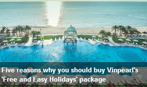 http://vietnamnews.vn/brand-info/379722/five-reasons-why-you-should-buy-vinpearls-free-and-easy-holidays-package.html#k8EY0C8hFoPkqWCH.97
