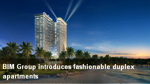 http://vietnamnews.vn/brand-info/392167/bim-group-introduces-fashionable-duplex-apartments.html#JOxRIKjlcChxICJA.97
