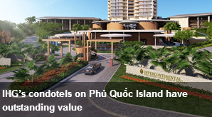 http://vietnamnews.vn/brand-info/381534/ihgs-condotels-on-phu-quoc-island-have-outstanding-value.html#oqrvCVwU0dl2mpQK.97