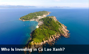 http://vietnamnews.vn/brand-info/420898/who-is-investing-in-cu-lao-xanh.html