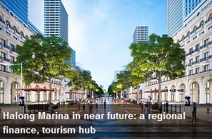 http://vietnamnews.vn/brand-info/420408/halong-marina-in-near-future-a-regional-finance-tourism-hub.html