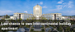 http://vietnamnews.vn/brand-info/424469/last-chance-to-own-intercontinental-holiday-apartment.html