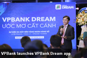 http://vietnamnews.vn/brand-info/426288/vpbank-launches-vpbank-dream-app.html