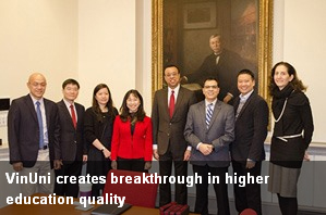 http://vietnamnews.vn/brand-info/426643/vinuni-creates-breakthrough-in-higher-education-quality.html