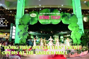http://vietnamnews.vn/brand-info/427234/dong-thap-specialties-event-opens-at-the-garden-mall.html
