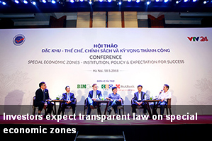 http://vietnamnews.vn/brand-info/448353/investors-expect-transparent-law-on-special-economic-zones.html