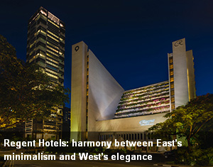http://vietnamnews.vn/brand-info/427501/regent-hotels-harmony-between-easts-minimalism-and-wests-elegance.html