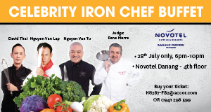 https://www.novotel-danang-premier.com/offers/iron-chef-buffet/