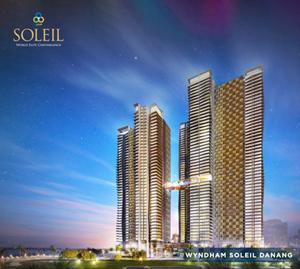 International investors surge to Đà Nẵngs real estate
